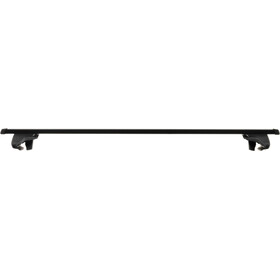 Thule Smart Rack 784 Dakdrager Rail 118cm